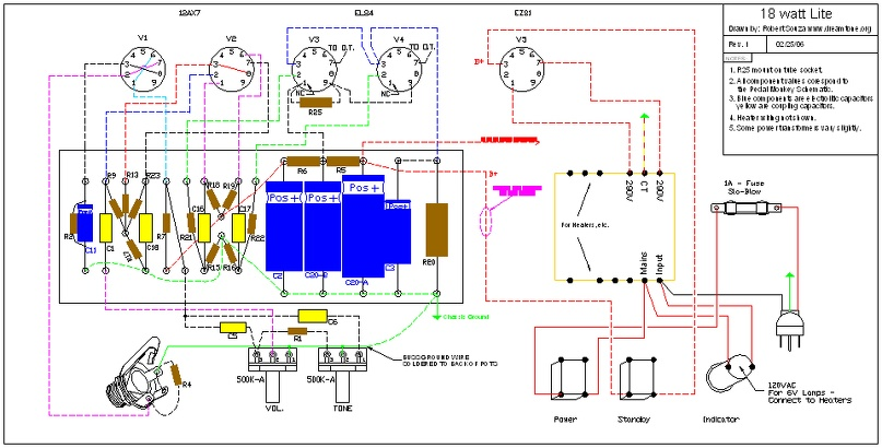 Jcm Schematic on 5e3 schematic, block diagram, slo-100 schematic, marshall schematic, jtm45 schematic, circuit diagram, ac30 schematic, irig schematic, overdrive schematic, amp schematic, bass tube preamp schematic, peavey schematic, one-line diagram, transformer schematic, tube map, piping and instrumentation diagram, soldano schematic, bassman schematic, zvex sho schematic, guitar schematic, jcm 900 schematic, 1987x schematic, fender schematic, 3pdt schematic, technical drawing, functional flow block diagram, dsl schematic,
