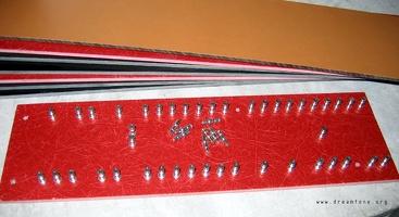 Tag Turret Boards Layouts schematics JCM800 lite 2204 2203 5E3 JTM